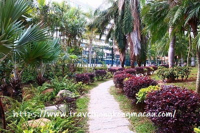 f:id:travelhongkongmacau:20190415112340j:plain