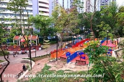 f:id:travelhongkongmacau:20190415112402j:plain