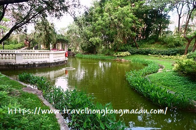 f:id:travelhongkongmacau:20190415112640j:plain