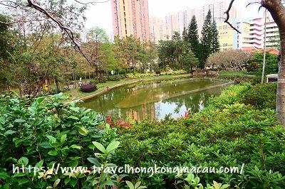 f:id:travelhongkongmacau:20190415112702j:plain