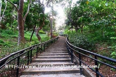 f:id:travelhongkongmacau:20190415112714j:plain