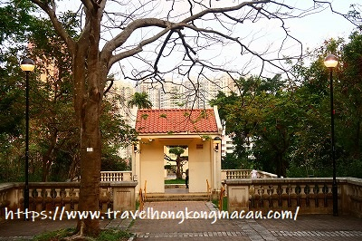 f:id:travelhongkongmacau:20190415112730j:plain