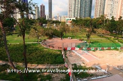 f:id:travelhongkongmacau:20190415115149j:plain