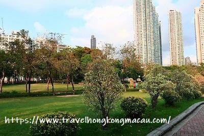 f:id:travelhongkongmacau:20190415115201j:plain