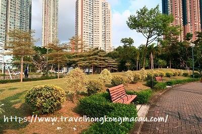 f:id:travelhongkongmacau:20190415115212j:plain