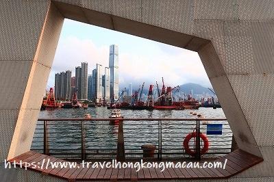 f:id:travelhongkongmacau:20190415120151j:plain