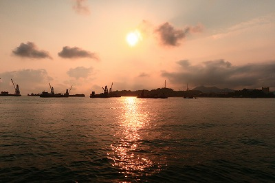 f:id:travelhongkongmacau:20190415120450j:plain