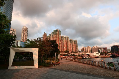f:id:travelhongkongmacau:20190415120527j:plain