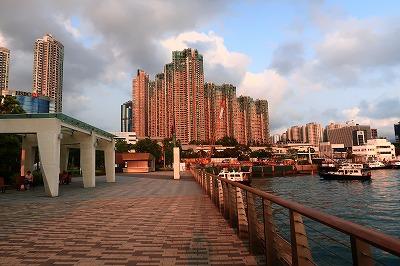 f:id:travelhongkongmacau:20190415120603j:plain