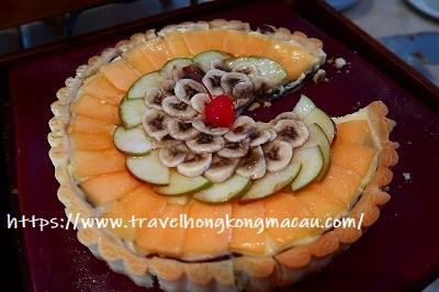 f:id:travelhongkongmacau:20190415194416j:plain