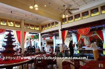 f:id:travelhongkongmacau:20190415194715j:plain