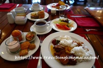 f:id:travelhongkongmacau:20190415194913j:plain