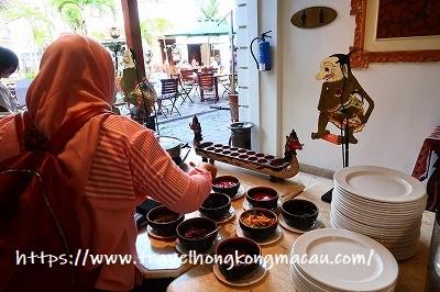 f:id:travelhongkongmacau:20190415194927j:plain