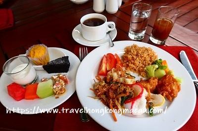 f:id:travelhongkongmacau:20190415194956j:plain