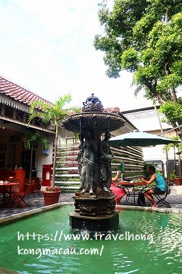 f:id:travelhongkongmacau:20190415195006j:plain