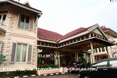 f:id:travelhongkongmacau:20190415195254j:plain