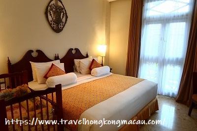 f:id:travelhongkongmacau:20190415223656j:plain