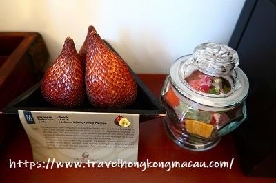 f:id:travelhongkongmacau:20190415223734j:plain