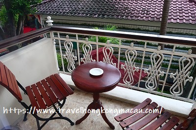 f:id:travelhongkongmacau:20190415223806j:plain