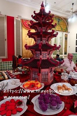 f:id:travelhongkongmacau:20190416111708j:plain