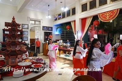 f:id:travelhongkongmacau:20190416111734j:plain