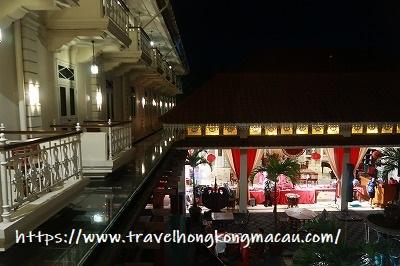 f:id:travelhongkongmacau:20190416111940j:plain