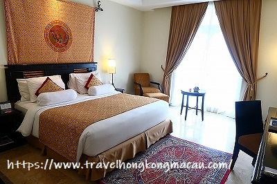 f:id:travelhongkongmacau:20190416112411j:plain