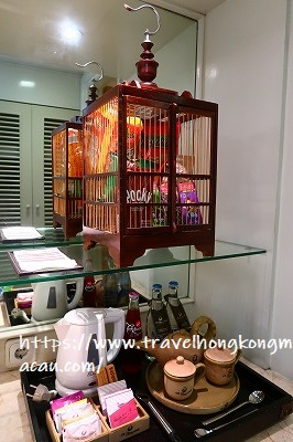 f:id:travelhongkongmacau:20190416112750j:plain