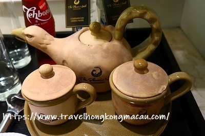 f:id:travelhongkongmacau:20190416112806j:plain