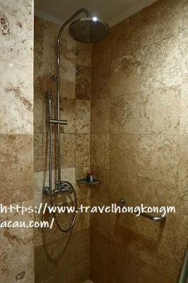 f:id:travelhongkongmacau:20190416112823j:plain