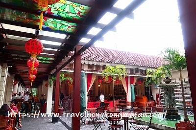f:id:travelhongkongmacau:20190416113433j:plain