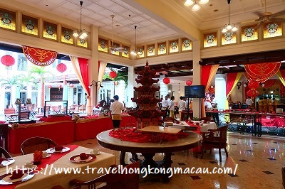 f:id:travelhongkongmacau:20190416113501j:plain
