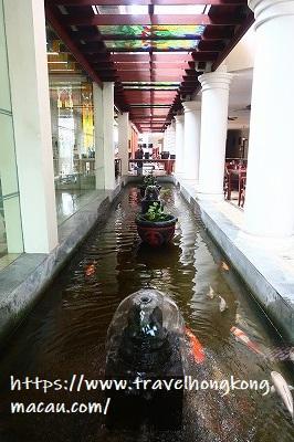 f:id:travelhongkongmacau:20190416113722j:plain