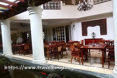 f:id:travelhongkongmacau:20190416113744j:plain