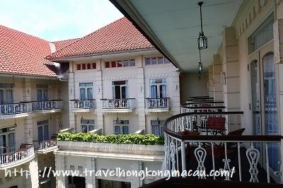 f:id:travelhongkongmacau:20190416113917j:plain