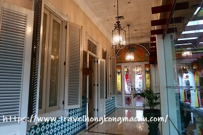 f:id:travelhongkongmacau:20190416114129j:plain