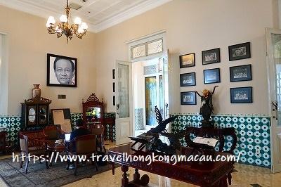 f:id:travelhongkongmacau:20190416114434j:plain