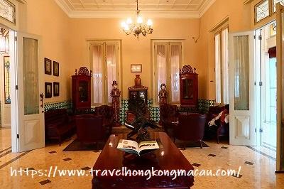 f:id:travelhongkongmacau:20190416114953j:plain