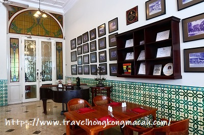 f:id:travelhongkongmacau:20190416115256j:plain