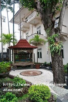f:id:travelhongkongmacau:20190416115904j:plain