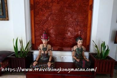 f:id:travelhongkongmacau:20190416120104j:plain