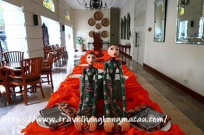 f:id:travelhongkongmacau:20190416120347j:plain
