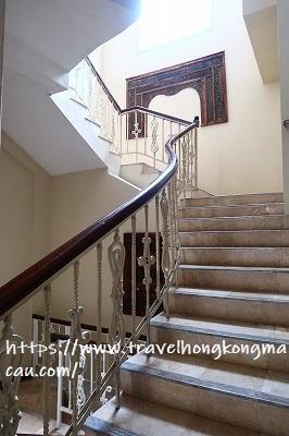 f:id:travelhongkongmacau:20190416120401j:plain
