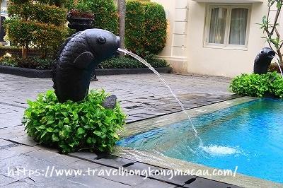 f:id:travelhongkongmacau:20190416120412j:plain