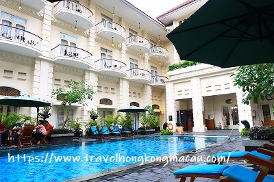 f:id:travelhongkongmacau:20190416120421j:plain