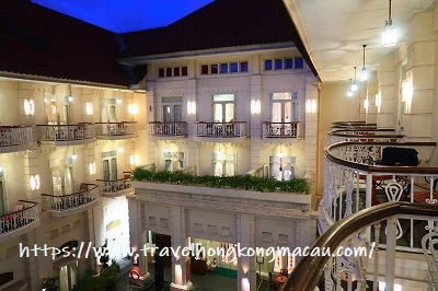 f:id:travelhongkongmacau:20190416120657j:plain