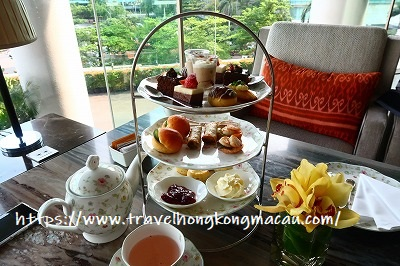 f:id:travelhongkongmacau:20190416214508j:plain