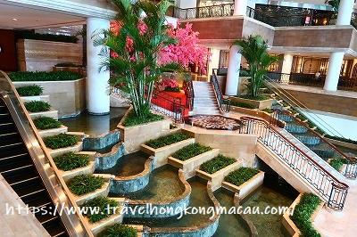 f:id:travelhongkongmacau:20190416215411j:plain