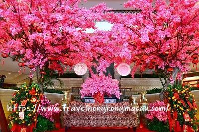 f:id:travelhongkongmacau:20190416215527j:plain