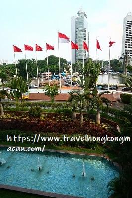 f:id:travelhongkongmacau:20190416220158j:plain